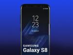 Beş maddede Samsung Galaxy S8'in yeni özellikleri
