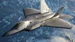 Milli savaş uçağı için geri sayım başladı: F-16'lar tarih olacak!