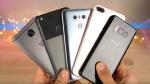 Lidere selam dur: En yüksek performanslı akıllı telefon belli oldu