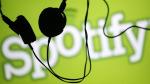Spotify'dan öğrencileri sevindirecek haber
