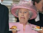 O gözler 150'den fazla başbakan gördü: Kraliçe II. Elizabeth 93 yaşında