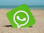 WhatsApp'ta büyük yenilik: En çok iletişim kurulan kişilere daha kolay ulaşılabilecek