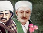 Bediüzzaman Said Nursi ve Hüsrev Altınbaşak Kur 'an yazısının muhafazası için nasıl savaştılar?