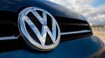 Volkswagen, üretimine son verebileceği iki modeli açıkladı