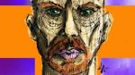 Şizofreni hastası genç ressamın ruh halini yansıtan 11 sıra dışı sanat eseri