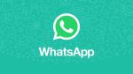 WhatsApp sabitlenmiş mesajlar özelliği nasıl kullanılır?