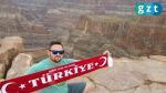 Amerika'da yaşayan Müslüman Hun Türk'ü Çaba'nın bir solukta okuyacağınız hikayesi