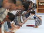 10 maddede Ramazan ayının faziletleri