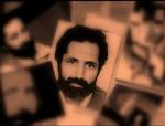 Ruhunun güzelliğini edebiyatına yansıtan adam Cahit Zarifoğlu