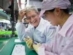 Sonunda onaylandı: Yeni iPhone kablosuz şarj olabilecek!