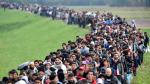 Dünya Mülteciler Günü: 7 başlıkta mülteciler ve ülkelere göre dağılımları