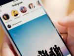 Instagram'da paylaşılan hikâyeler otomatik olarak nasıl kaydedilir?