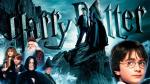 Bugün Harry Potter serisi yayınlanalı 20 yıl oldu