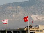 Türkiye yeni öneri sundu; Rumlar, Yunanlılar bir günlük süre istedi