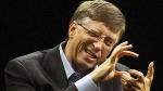Bill Gates'in 18 yıl önceden bildiği 15 tahmini