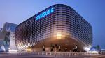 Samsung, tarihindeki en yüksek kârı bekliyor