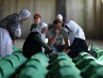 71 Srebrenitsa kurbanı bugün toprağa verilecek
