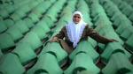 9 madde ile 22 yıl önceki Srebrenitsa Soykırımı
