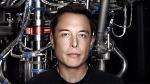 Elon Musk: Yapay zeka, medeniyet tarihi boyunca karşılaştığımız en büyük tehdit