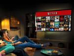 Son zamanların en popüler platformu Netflix'i tercih etmek için 10 sebep!