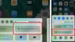 Rehber: Apple Night Shift nedir, nasıl kullanılır?