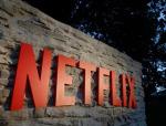 Netflix, bu diziler için para saçtı