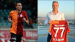 Galatasaray'da fiyasko transferler bitti