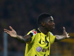 Barcelona, Ousmane Dembele transferini resmen açıkladı