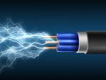 İplikten elektrik üretmek artık mümkün