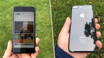 Apple iPhone 8 Plus incelemesi