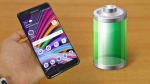 Android'de batarya tasarrufu nasıl sağlanır?