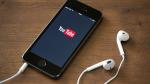 iPhone'larda YouTube müzikleri arka planda nasıl çalınır?