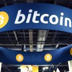 Bitcoin'in hayatımıza her gün biraz daha fazla girdiğini gösteren 10 haber