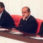 3 Kasım 2002 seçim sonuçlarına dair akılda kalanlar