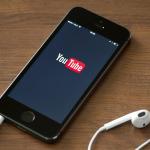 Yeni iPhone'ların en büyük batarya düşmanı: YouTube