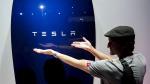 Elon Musk'ın şirketi Tesla, 3.havalimanına enerji depolama tesisi kurmak istiyor