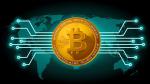 A'dan Z'ye dijital para birimi: Bitcoin hakkında az bilinen 25 gerçek!