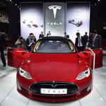 Tesla Motors'a ait tüm araçlar ve özellikleri