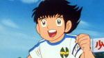 Tsubasa efsanesi geri dönüyor