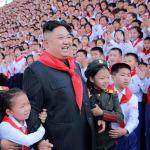 Kim liderliğindeki Kuzey Kore'de uygulanan 10 ilginç yasak