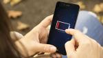 Batarya düşmanları: Telefon şarjınızı en çok bunlar tüketiyor