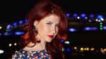 Rusya'nın 'Kızıl Ajan'ı Anna Chapman'ın sıra dışı hikayesi