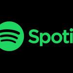 Spotify açıkladı: 2017 yılının en çok dinlenen şarkıları