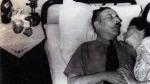 Ölüme giderken eşini de yanında götüren Stefan Zweig'in yürek burkan hikayesi