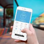 Android telefonlar için en iyi 5 pil tasarruf uygulaması
