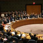 ABD, BMGK'daki Kudüs tasarısını veto etti