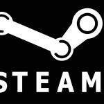 Steam'in geleneksel kış indirimleri geldi