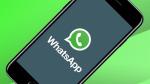 WhatsApp dolandırıcılarını perişan edecek karar çıktı
