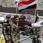 Arap Yarımadasının en fakir ülkesiYemen'de neler oluyor?