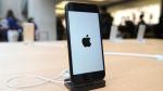 Telefonları bilerek yavaşlattığını itiraf eden Apple, Fransa'da ceza ödeyebilir
